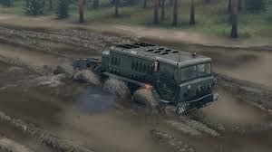 Spintires: Offroad Truck Simulator (PC) | Get Game Reviews And ... Spintires Mods Diesel Brothers Super Six Towing Mud Trucks Off Road Drive 2011 Free Download Offroad Tractor Pulling Simulator Mudding Games Free Download Of Farming 2015 Hauling And Youtube Truck Racing In Pa Best Resource 8x8 Spin Tires Mudrunner 2018 Bog Madness Races For The Whole Family West Virginia Mountain Arizona Game Fish Offroaders Advise Against Mudding Local News Awesome Car Videos Big Mud Trucks Battle Dodge Vs I Picked My Need Speed Pickup Truck Driftruu Toy Love Idea Having Kids Make A Mess