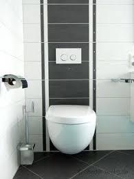 9 badezimmer fliesen ideen ideen badezimmer badezimmer