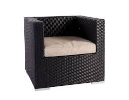 Bermuda-Rattan-Tub-Chair - Event Equipment   Product Hire For ... Shop Costway 4 Pieces Patio Fniture Wicker Rattan Sofa Set Garden Tub Chair Chairs Increase Beautiful Design To Your House Rattan Modern Shell Retro Design Outdoor Ding Asmara Oliver Bonas New Black Poly Spa Surround Hot Chic Tropical Cheap Find Deals On Line At Round Fan Lily Loves Shopping Gray Adrie By World Market Products Sets