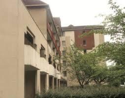 chambre universitaire pau crous pau 8 résidences crous à pau location etudiant fr