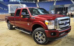 100 2013 Truck Trends Best In Class Trend