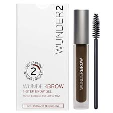 Save Up To 50% On WUNDERBROW $14.95 Diy Permanent Brows The Wunder Brow An Eyebrow Tting Kit To Help You Get That Perfect Arch Inner Intimates Coupon Code Gnc Promo In Store Goth Capsule Makeup Collection For The Aspiring Girl Beauty Review Erika Mills Photography Shopee Philippines Buy And Sell On Mobile Or Online Best Ybf Scholastic Reading Club Codes Waterproof Fork Tip Tattoo Pen Wunderbrow Smudgeproof Budgeproof Brows Demo Boutique Air Vs Antasia Dip Brow By Npaug Xiong