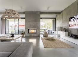 minimalismus im wohnzimmer unsere besten ideen homebyme