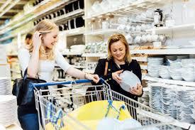 kosten und lieferzeit für küche möbel und co was kostet