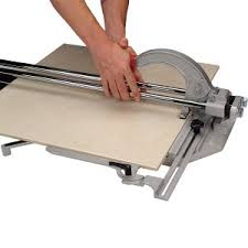 5 best porcelain tile cutter to buy between 55 555 in 2017
