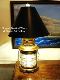 Cordless Table Lamps At Target by Table Lamp Table Lamps Amazon India Fisherman Lamp Modern By