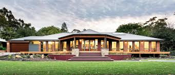 100 House Designs Wa The Rural Building Company Rural Home Builder WA We