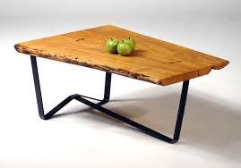 Diy Wood Slab Coffee Table by Tree Slab Coffee Table Wood Slab Coffee Table Vintage Rustic