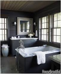 Best Colors For Bathroom Cabinets by Bathroom Bathroom Wall Color With Dark Cabinets Top Tile Design
