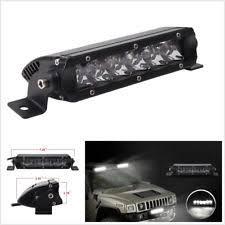 Driving Lights For Trucks by Car U0026 Truck Fog U0026 Driving Lights For Cadillac Ct6 Ebay