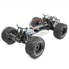 1/10 2WD Ruckus Brushless Monster Truck: RTR - La Boutique Du Téléguidé Traxxas Bigfoot Ripit Rc Monster Trucks Cars Fancing 18 Crawler Chassis Truck Body Frame Kits W Wheels For 6x6 Mud Truck 3d Model In Parts Of Auto 3dexport A Ramblin Roller Prolines Promt 44 Newb Bwd Beast 2 G10 Kit Billet Works Designs News Page 4 Patrick Enterprises Inc Tuck From Axial Ax10 Chassis With Proline Body And Tamiya Custom Clod Buster Alinum Suspension Scale Losi Tenacity White Avc 110 4wd Rtr Tekno Rcs New Mt410 Redcat Racing Blackout Xte Pro Electric Blue Blackout S920 Water Resistant 24ghz Waterproof High Speed