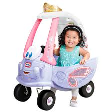 Little Tikes Cozy Coupe Princess - Little Tikes - Toyzzmania.com Little Tikes Cozy Coupe Princess 30th Anniversary Truck 3 Birds Toys Rental Coupemagenta At Trailer Kopen Frank Kids Car Foot Locker Jobs Jokes Summer Choice Sports Songs To By Youtube Amazoncom In 1 Mobile Enttainer Dino Rideon Crocodile Stores Swing And Play Fun In The Sun Finale Review Giveaway