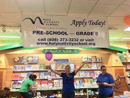 Holy Nativity School (@HolyNativity) | Twitter Barnes Noble Returns To Its Roots Books Pacific Business News Store Closings By State In 2016 Booksamillion 5637 Photos 819 Reviews Bookstore 402 Pearlridge Center Aiea Hi Shopping Mall Hilo Hattie In Honolu Ala Moana Events Hawaiian Childrens Books By Gill Mcbarnet Patty Lou Hawks Sisters Crimehawaii Interview With Author Tyler Miranda Follow The Quest The Legend Of Zelda Art Artifacts Graphic Chico Bnbuzzchico Twitter Bn Alamoana Bnalamoana