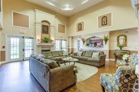 Lake Point Senior Apartments - Senior Apartment Homes In Tavares FL Senior Apartments In Chino Ca Monaco Chapel Springs Perry Hall Md Cypress Court Lompoc Ca Sweaneyinc Taylor Park 12 Bedroom Sheboygan Wi Auxiliary West Bend Telephone Rd Ventura For Rent Affordable Housing Community Opens Pomona Calif Redwood Meadows Apartment Homes Santa Rosa Eagdale Twg Parkview Decoration Idea Luxury Creative With Somanath At Beckstoffers 55 Richmond Virginia