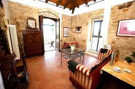 villa antica ferienhaus mit pool in syrakus sicilia ferien de