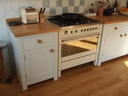 Free Standing Kitchen Cabinets Ikea by Free Standing Kitchen Cabinets Ikea Cabinet Uk Best 25