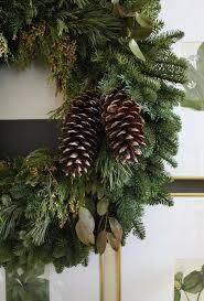 Winterberry Christmas Tree Farm by 586 Best Rustic Christmas Images On Pinterest Christmas Ideas