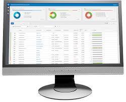 Solarwinds Web Help Desk Demo by Products Solarwinds Msp