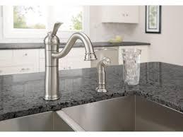 Moen Kitchen Sink Faucet Problems by Sink U0026 Faucet Replace Moen Bathroom Sink Faucet Cartridge Pin