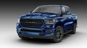 Photo Dodge 2018 Ram 1500 Big Horn Crew Cab Moparized Pickup Blue Patriot Blue Truck W Cab Lights Dodge Diesel Truck 2008 Ram 1500 Big Horn Edition Quad Cab 4x4 In Electric New For Sale Bountiful Salt Lake City Larry H Miller 2010 2 Gary Hanna Auctions Streak Pearl Dave Smith Custom 2006 Crew Pearlcoat 6g218326 Got Myself A Ceramic Ram Hope To Make It Look Similar M91319at Auto Cnection My Outdoorsman Dodge Forum Forums Owners Parting Out 2003 47l V8 45rfe Subway 2018 Hydro Sport Exterior And Interior Reviews Rating Motor Trend