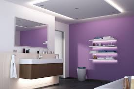 ip schutzart fürs badezimmer benötige ich ip44 ip65 oder