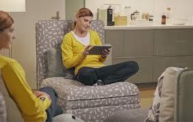 sofa elemente sitzgelegenheiten ikea ikea schweiz