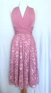 lavender infinity dress lace skirt wrap dress convertible