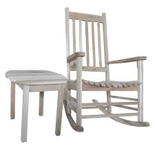 Unfinished Porch Rocker And Side Table - Walmart.com Amazoncom Wood Outdoor Rocking Chair Rustic Porch Rocker Heavy Aspen Log Fniture Of Utah Best Way For Your Relaxing Using Wicker Ladder Back 90 Leisure Lawns Collection R525 Acacia Unfinished Wilmington Arihome Amish Made Patio Chair801736 The And Side Table Walmartcom Tortuga Jakarta Teak Chairtkrc All Weather Indoor Natural Adirondack Pine Country Marlboro