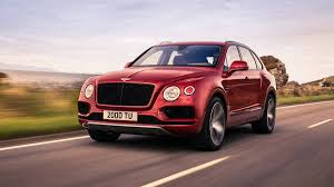 2018 Bentley Bentayga V8: A Twin-turbocharged 4.0-liter V8 SUV Joins ... New Bentley Coinental Coming In 2017 With Porschederived Platform Geneva Motor Show 2018 Full Report Everything You Need To Know If Want Bentleys New Bentayga Suv Youll Get Line Lease Specials Trucks Suvs Apple Chevrolet 2019 For 1997 Per Month At La Jolla An Ogara Coach Brand San Diego California Truck Redesign And Price Car Review Spied Protype Sports Gt Face Motor Trend Worth The 2000 Tag Bloomberg Reviews Photos Specs The Five Most Ridiculously Lavish Features Of