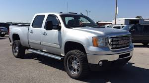 2013 GMC Sierra 2500HD SLE 4WD Crew Cab - Stock # C7152A ... 2013 Gmc Sierra C1500 Sle Spokane Valley Wa 26503871 Sierra 2500hd New Car Test Drive Preowned 1500 Slt 53l V8 4x4 Pickup Truck 4wd Crew Z71 Kodiak Edition Boyer Used Wt 4x4 For Sale In Mascouche Quebec Amazoncom Reviews Images And Specs Vehicles Sl Extended Cab Mishawaka 1435 At Magic Fancing Certified Fremont Gmc 2500hd Lovely Sle News Information Nceptcarzcom
