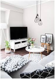 mein kleines wohnzimmer im skandinavischen stil sk