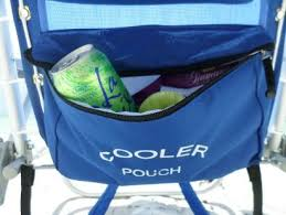 Rio Backpack Beach Chair With Cooler by Best 25 Rio Beach Chairs Ideas On Pinterest Tropical Porch