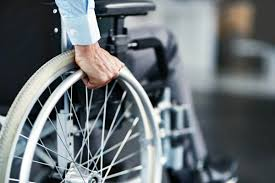 Top Manual Wheelchairs For Seniors | Updated For 2019 ... Drive Medical Flyweight Lweight Transport Wheelchair With Removable Wheels 19 Inch Seat Red Ewm45 Folding Electric Transportwheelchair Xenon 2 By Quickie Sunrise Igo Power Pride Ultra Light Quickie Wikipedia How To Fold And Transport A Manual Wheelchair 24 Inch Foldable Chair Footrest Backrest