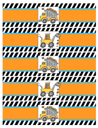 Construction Birthday Party With FREE Printables - How To Nest For Less™ Cstruction Trucks Party Supplies 36 Tattoos Loot Bag Birthday Under Cstruction Party Lynlees Awesome Monster Truck Birthday Party Ideas Youtube Ezras Little Blue Truck 3rd Birthday A Cstructionthemed Half A Hundred Acre Wood Free Printable Vehicles Invitation Templates How To Ay Mama Tonka Supplies Decorations New Mamas Corner Cstructionwork Zone Theme Amazoncom 1st Balloons Decoration My Toddlers