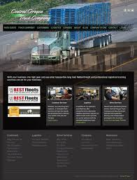 Central Oregon Trucking Company Competitors, Revenue And Employees ... Otr Drivers Need Mainly Midwest To Northeast Truck Driver Jobs In America Google Truckdriverfishingprogram Service One Transportation Uber And Lyft Are A World Of Trouble If This New Study Is Highest Paying Trucking Companies For Owner Operators Best Resume For Beautiful Experience Free Start Your Business With Easy Find Loads Through Ezlinq Ldboards Page 2 The Classic Pickup Buyers Guide Drive That Pay Cdl Traing In Pa