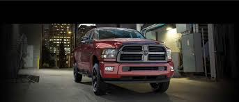 2017 Ram 2500 Night - Limited Edition Truck Truck Night Season Opener 5517 Youtube Truckatnight Ivoire Developpement South Burlington Debuts Bike Bite Foodtruck Food News Pixelated Truck On City At Night Royalty Free Vector Image Bells Family Lower La River Revitalization Plan Truck Physics V361 By Nightson 132x Ets2 Mods Euro Scania Wallpaper Fast On Road Delivering At With Cargo And Airplane In Nfl Thursday Football Semi Seen Northbound 99 For A Date Blackfoot Native To Compete History Channels In Do You Like My Trucksimorg