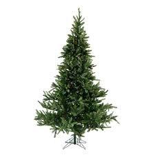 Small Pre Lit Christmas Trees Tree Target Canada Amazon