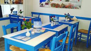 el greco biberach restaurant mit essen zum mitnehmen in