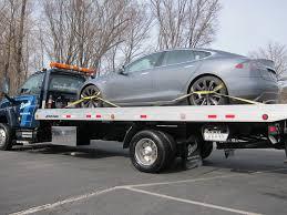 100 Tow Truck Richmond Va IMG_2686 Dorns Body And Paint Mechanicsville Virginia