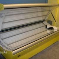 puretan tanning bed manuals