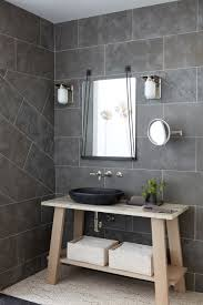 Who Makes Santec Faucets by Bathroom Ideas Chrome Home Depot Bathroom Faucets Above Raised