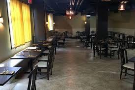 location cuisine richmond based indian eatery opens location in dupont borderstan