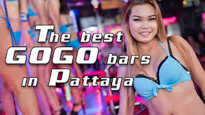 Best GoGo Bars In Pattaya: Sapphire Club - YouTube Best Go Bars In Pattaya Sapphire Club Youtube The Iron Club Go Bar Review Bangkok112 Soi Lk Metro December 2016 Beer Bars Nightlife Sexy 10 Most Popular Videos Archives And Night Clubs Suzie Wong Gogo Bar Nude Dancing Bangkok Jakta100bars Bliss Ago Asia Night Portal Taboo Highclass Walking Street Pattayainside A Hd Sweethearts A Bad