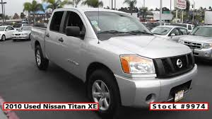 2010 Used Nissan Titan XE For Sale In San Diego At Classic Chariots ... Fairbanks Used Nissan Titan Vehicles For Sale 2014 4x4 Colwood Cart Mart Cars Trucks 2017 Truck Crew Cab For In Leesport Pa Lebanon Used Nissan Titan Sl 4wd Crew Cab Truck For Sale 800 655 3764 2010 Xe At Woodbridge Public Auto Auction Va Iid 2006 Se Stock 14811 Sale Near Duluth Ga New 2018 San Antonio Car Dealers Chicago 2016 Xd Vernon Platinum Reserve 4x4 Wnavigation