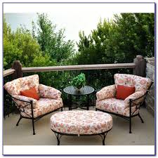 Meadowcraft Patio Furniture Dealers by Meadowcraft Patio Furniture Warranty Patios Home Decorating