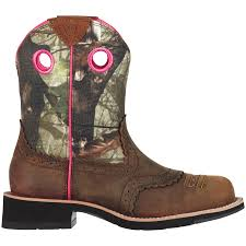 Ariat Women's Fatbaby Camo Western Boots | DICK'S Sporting Goods Kensport Sioux Falls South Dakota Giant Felt Niner Rapidcityrushcom Home The Boonie People Sturgis Of The Black Hills Rodeo Association Online Cowboy Boot Nterpiece Nterpieces Boots A Simple Modern Wedding At Alex Johnson In Rapid City Events Sd 48 Best Travel Images On Pinterest Dakota Ariat Womens Fatbaby Camo Western Boots Dicks Sporting Goods