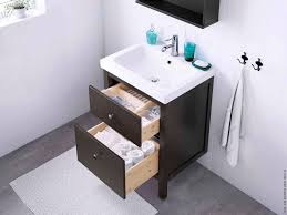 Ikea Sink Cabinet With 2 Drawers by 87 Best Kupaonica Images On Pinterest Ikea Apartment Living