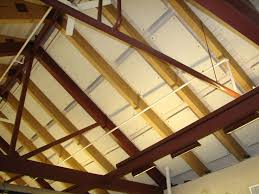 21 best acoustic panels wood fiber images on pinterest fiber