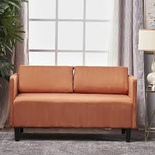 living room magnificent discount furniture near me for