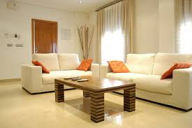 How To Make Your Home Look Like You Hired An Interior Designer ... Best Of Interior Design Your New Home My Free Ideas Stesyllabus Designing Own House Amazing When Youre Not A Designeron A Budget Part 1 Enhance And Elaborate The Decor Your House With Alluring The Studio Gauri Khan Designs How To Decor Bathroom Small Interiors Mary Study Layout Fniture Houseology To Design Styling Master Class 51 Living Room Stylish Decorating